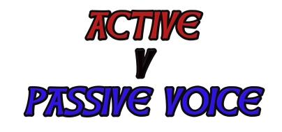 active-v-passive-voice-copy.jpg