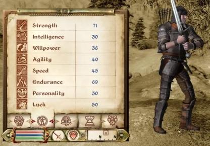 Be-Great-at-Oblivion-Elder-Scrolls-IV-Step-5.jpg