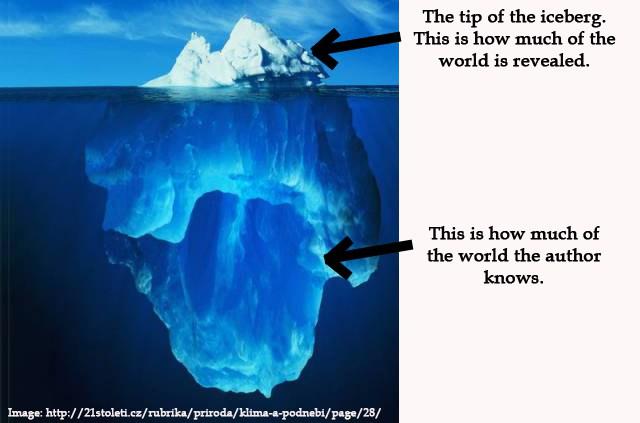 iceberg-copy.jpg