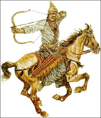parthian_horse_archer