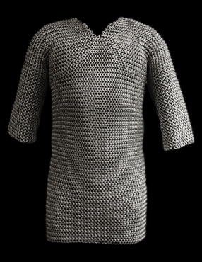 ph_2778_chainmail_on
