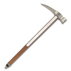 warhammer-large