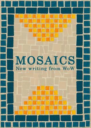 mosaics cover