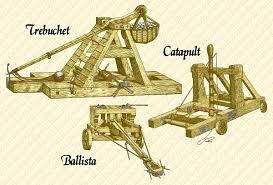 catapult, treb, ballista.jpg