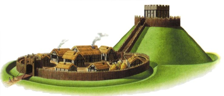 motte and bailey.jpg
