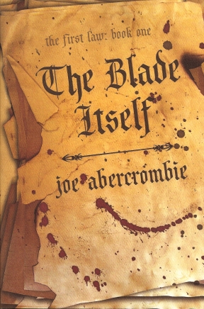 abercrombie-01-the-blade-itself.jpg