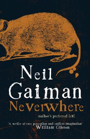 neverwhere-book-cover.jpg
