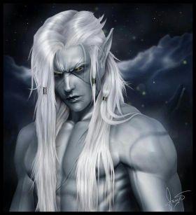 57e0b967dafcd4d4348d3f30d1e41bfb--fantasy-men-fantasy-art-dark