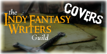 indyfantasywriters