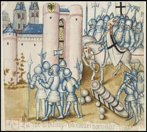 8bf851b3ae47bdae45b01255a74247ae--illuminated-manuscript-belgium