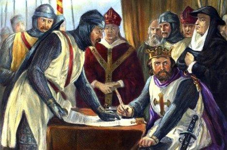 barons-magnacarta.jpg