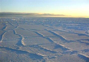 antarctica-sea-ice-101003jpg-af91ebdf718fce62
