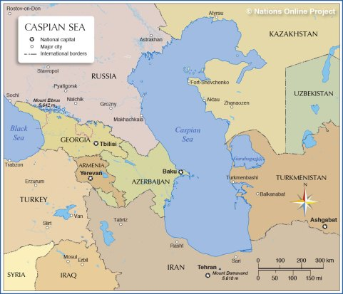 Caspian-Sea-map.jpg