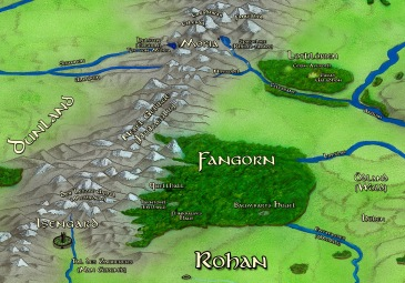 Fangorn_Forest_Map