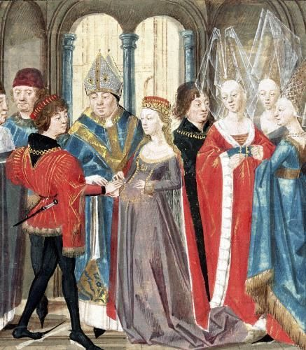 dc2f3c725ae95fa255715a4772e1852f--question-game-medieval-wedding.jpg