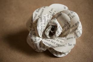 book flower.jpg