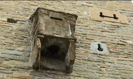 latrine castle.jpg