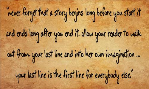 Last line P2.png