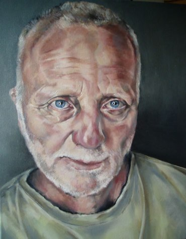 portrait-painting-mike-cranleigh