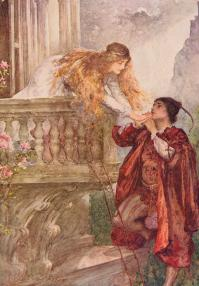 romeo-and-juliet-from-children-s-stories-from-shakespeare-by-edith-nesbit-1858-john-h-f-bacon.jpg