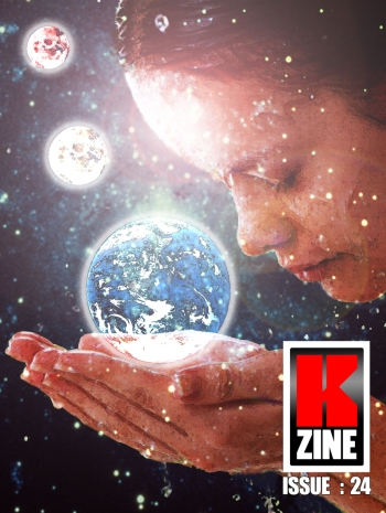 Kzine24cover